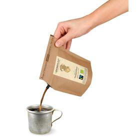 Growers Cup Kaffee Brazil 2 Cups
